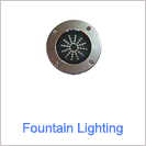 fountain_lighting