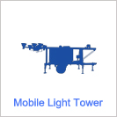 mobile_light_tower