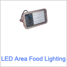 led_area_food_lighting