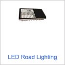 led_road_lighting