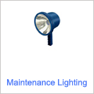 maintenance_lighting