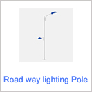 lighting/road_lighting