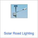 solar_road_lighting