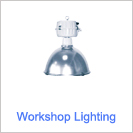 workshop_lighting